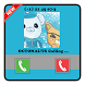 Call From Octonauts Prank by Call4Call
