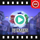 PJ Super Masks Video Collection