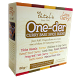 One-Der Blend by Locate Digital
