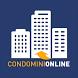 CondominiOnline by CondominiOnline