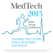 MedTech 2015 by Core-apps
