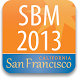 Society of Behavioral Medicine by Core-apps