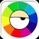 Color Sense Master! by cycos
