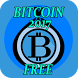 Bitcoin Free 2017 by digital app labz