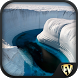 Greenland- Travel & Explore by Edutainment Ventures- Making Games People Play