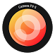 Camera FV-5 Lite by FGAE
