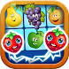 Fruits Link Legend by King4Games