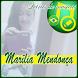 Marília Mendonça Letras by Haroen Mirat