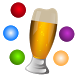 Drunk Tester Game by zebi24