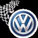 VWe Love Motorsport by Ideafarms