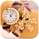 Relojes para mujeres by JekApps Inc.