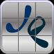 JP Jigsaw Puzzle by Lenkon