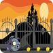 Zombie Pig To Subway World by Runner Rush for kids