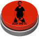 Just do it Button by LeapDesign
