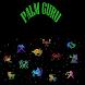 PalmGuru by HemantSingh