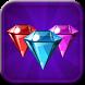 Jewels Star 2018 by ddaymakub