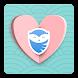 AppLock Valentine's Background by AnchorFree GmbH