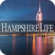 Hampshire Life Magazine by Archant Ltd