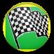 Drag Racing Hole Shot CTLS by RASCOM