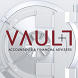 Vault FX by Realworx Marketing