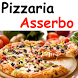 Pizzeria Asserbo Liseleje by TakeAwaySystem