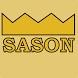 SASON Pizza Aalborg by TakeAwaySystem