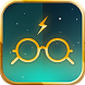 Magic Hero: Last HP Duels by Nextep Ent.