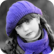 Color Splash - Touch Effect by Technoapp Solutions