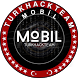 TürkHackTeam Mobil
