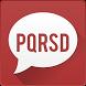 PQRSD UP by CIADTI - UNIVERSIDAD DE PAMPLONA