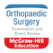Orthopaedic Surgery Review by Usatine Media LLC