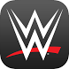 WWE by WWE, Inc