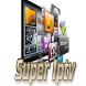 Media-Movies IPTV by morpheus28