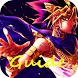 Guide for Yu-Gi-Oh! Duel Links by HEIS Dev Inc