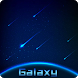 Galaxy Weather - Storm Forecast Widget Radar Map by Weather Widget Monster Hunter- Radar , storm , ice