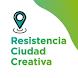 Resistencia Ciudad Creativa