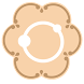 Lovely Flower Icon Pack by a15071992s22101990