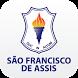 Colégio São Francisco by Escola em Movimento
