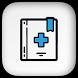 iBulas Medicamentos by iLevel Tecnologia