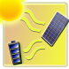 Solar Battery Charger Prank by BrainShapes