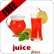 juice detox by Kanlaya