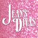 Jean Bishop by myDirector App