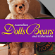 Dolls Bears & Collectables by Audience Media