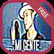Songs Mi Gente J. Balvin Full by Bagja Ramadhan