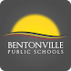 Bentonville Public Schools by Blackboard