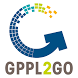 GPPL2Go