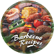 Barbecue Grill Recipes by Fitness Circle