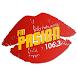 FM Pasion 106.3
