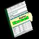 Rumus Excel Panduan Pemula by Devwaelah
