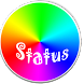 Photo Status Maker by DnD Apps